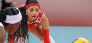 Brenda Castillo