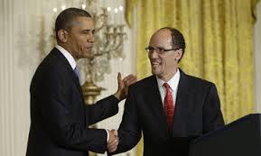 Thomas Pérez confirmado como secretario de Trabajo por el Senado de Estados Unidos